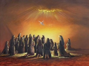 pentecostes_display